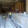 Smurfit-stone Concrete Restoration