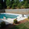 Thornhill Pool Restoration
