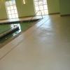 The Village Aquatic Center