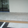 Carolina West Wireless Concrete Restoration