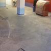 Chocolate Coffee Shop – Kinderton Acid Stained Floors