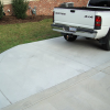 Atlantic Coast Concrete – Driveway Extensions