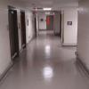 Specialty Operations Solutions.  3,700 Feet of epoxy polyurea floor